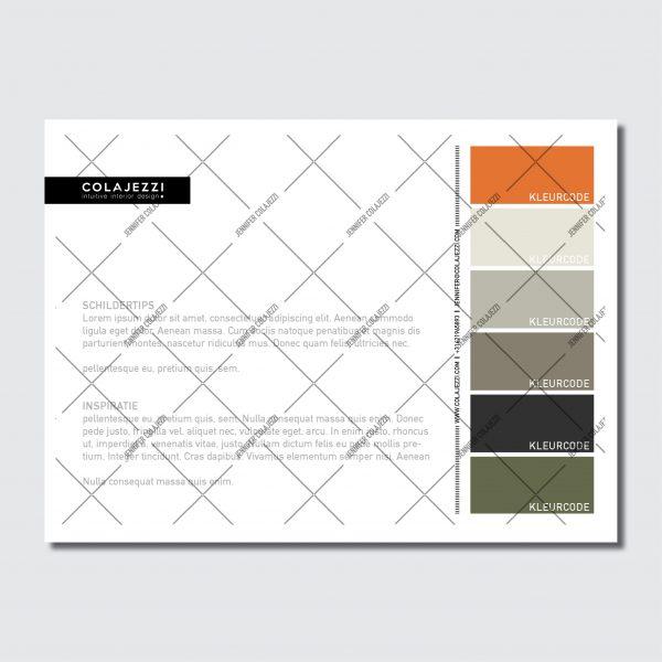 Jennifer-Colajezzi-Fysiek-kleurenpalet-achterkant-Forest-hues